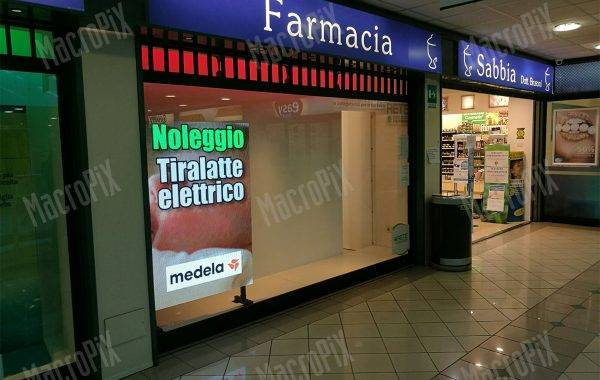 led_display_farmaciaSabbia