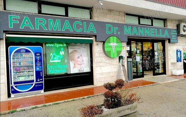 schermoled_farmacia_manella