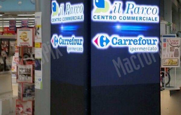 led_display_carrefour