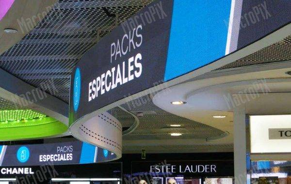led_display_madrid