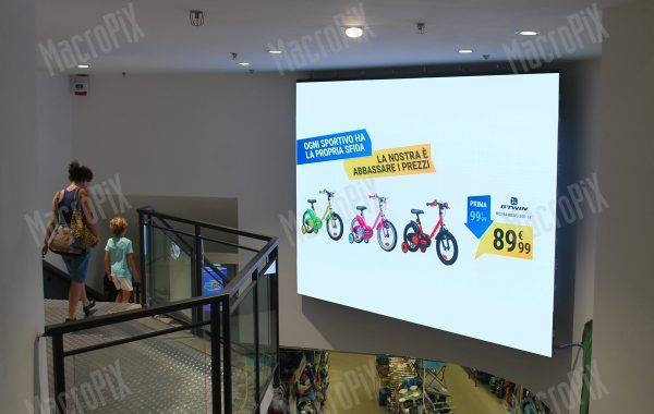 led_display_decathlon