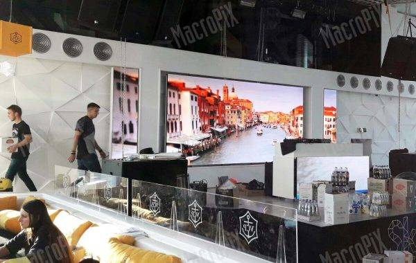 led_display_moldavia