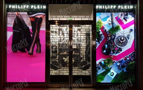 schermo_led_philippe_francia