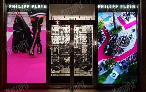 Philipp Plein Paris