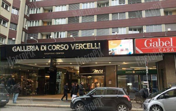 ledscreen_corso_vercelli