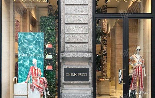 ledscreen_EmilioPucci_C