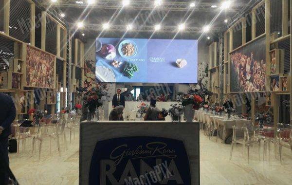 led_screenGiovanniRana_parma
