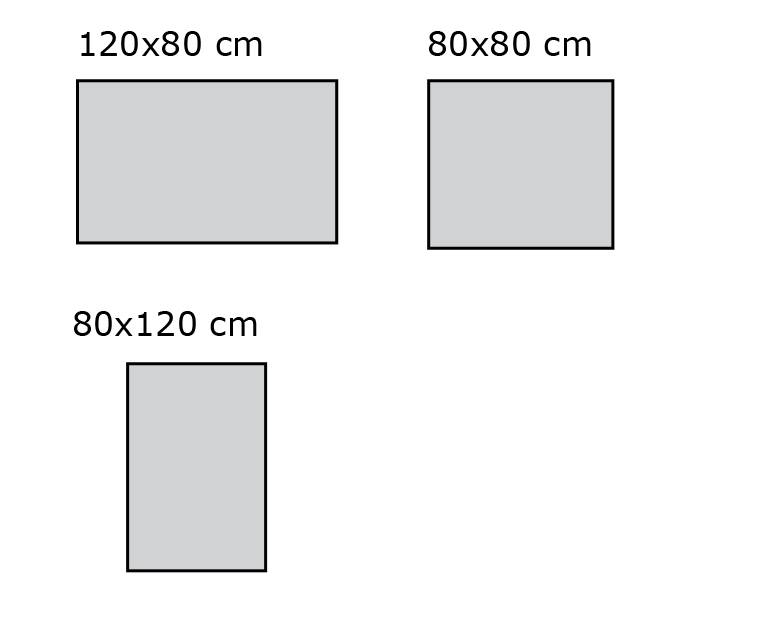 Dimensioni signum T Ledwall   MacropixSIGNUM