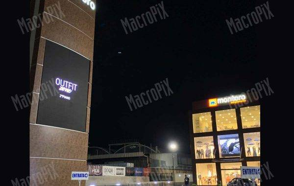 led_screen_montoro4