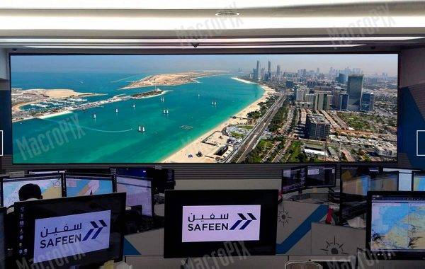 led_screen_abu_dhabi