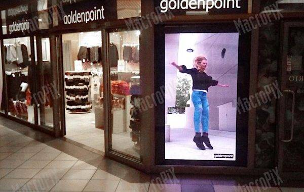 led_screen_roma_goldenpoint