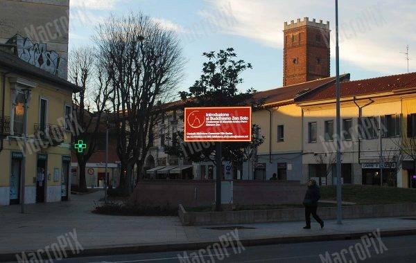 screen_outdoor_rho_milano