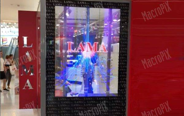 led_screen_lama_optics