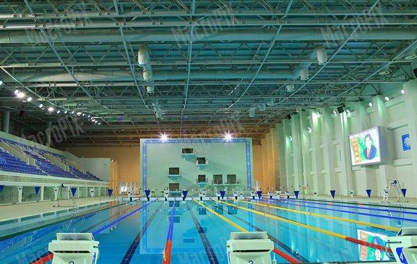 Led_screen_piscina_turkmenistan