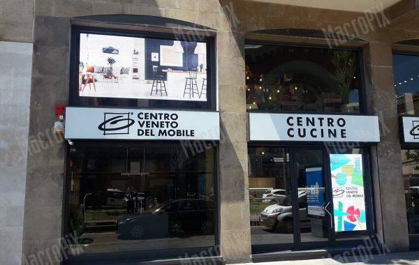 schermo_led_centroveneto_Piave