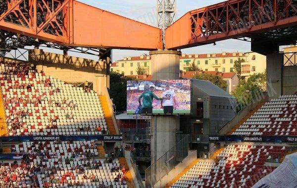 Stadio_Trieste_Macropix