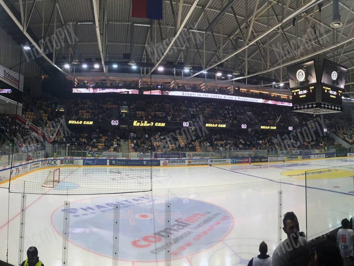 LedDisplay_perimetral_Palahockey_Lugano