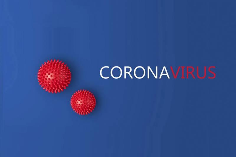 coronavirus-italia