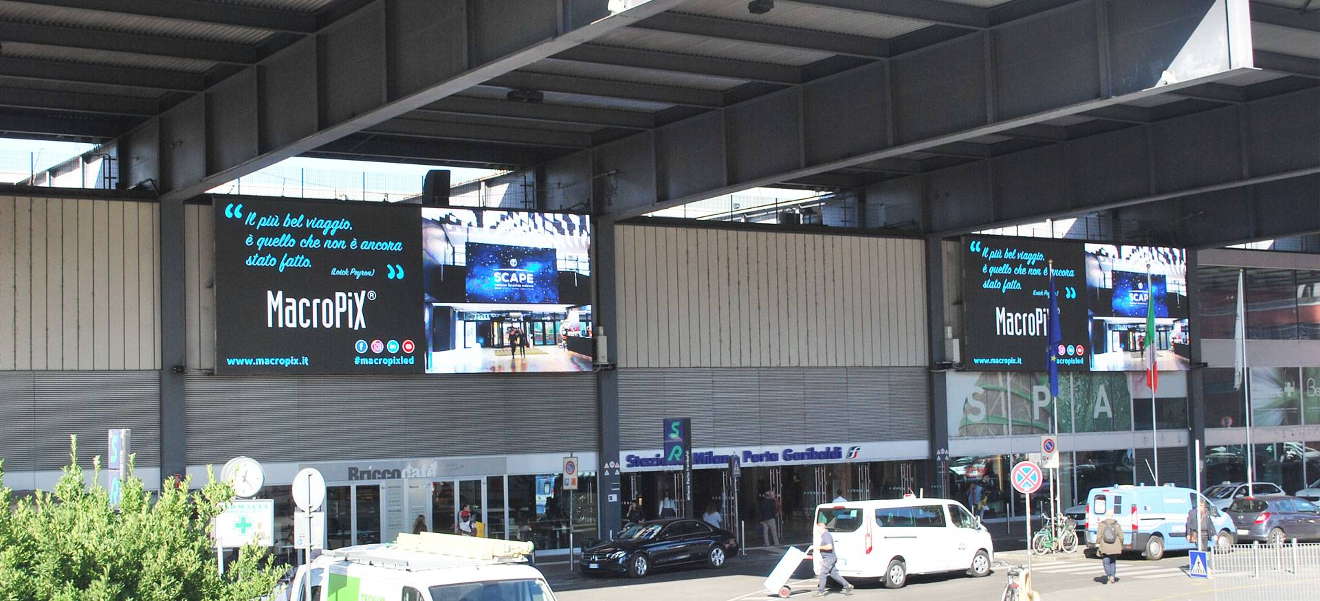 ledwall_aeroporti